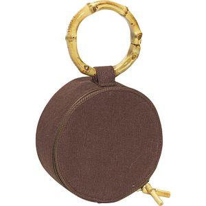 Bracelet Clutch Bag
