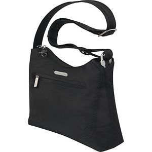 Carry Safe™ Anti-Theft Hobo Bag