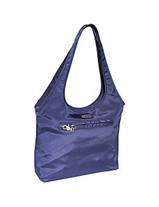 Anti-Theft Shopper by Travelon