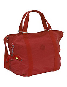 Adara Medium Tote by Kipling