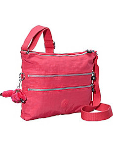 Alvar Crossbody by Kipling