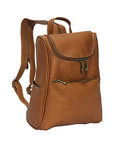 Women''s Small Backpack by David King & Co.