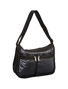 Deluxe Everyday (Patent) by LeSportsac