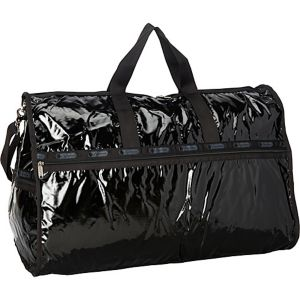 Extra Large Weekender (Patent)