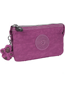 G*RILLA GIRLZ Creativity Cosmetic Bag - Small by Kipling