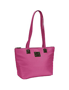 Christina - Zop Top Tote by Rowallan