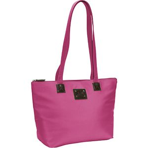 Christina - Zop Top Tote