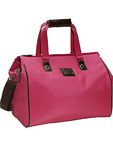 Elle - Easy Pack Duffle by Rowallan