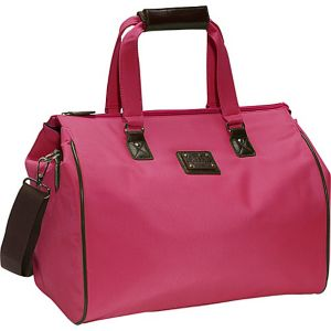 Elle - Easy Pack Duffle