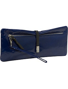 Slim Clutch by Nino Bossi