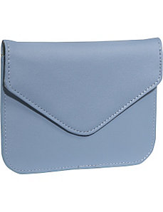 X-Large Coin Wallet by Clava