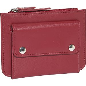 ID/Coin Wallet