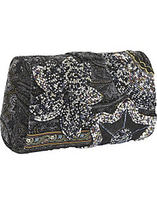 Vintage Evening Bag by Prezzo