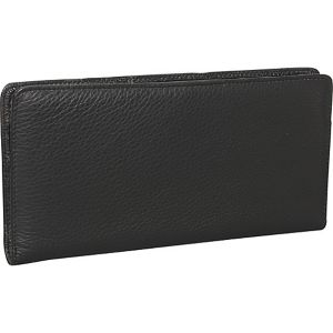 Roma Double Side Wallet