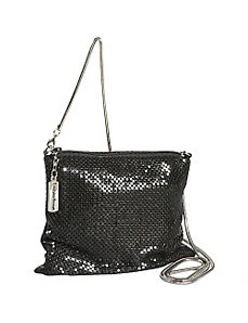 Crossbody Dance Bag by Whiting and Davis