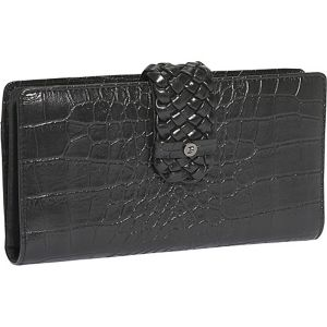 Everglades Superwallet