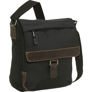 North/South Travel or Day Bag