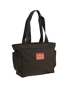 Urban Tote Bag (Discontinued Colors) by Manhattan Portage