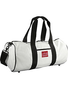 Chelsea Drum Bag (LG) by Manhattan Portage
