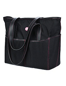 Women's Tote by Sumo