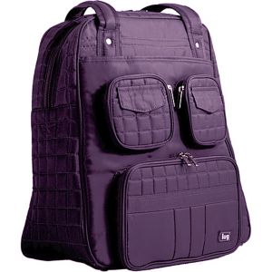 Puddle Jumper Overnight/Gym Bag