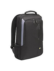 17' Laptop Backpack by Case Logic