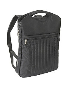 Fashion 16' Laptop Backpack by Sumdex