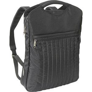 Fashion 16' Laptop Backpack