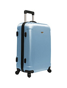 Freedom 25' Hardshell Spinner Upright by Traveler's Choice