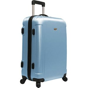 Freedom 25' Hardshell Spinner Upright