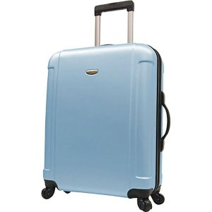 Freedom 29' Hardshell Spinner Upright