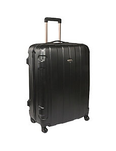 Rome 29' Hardshell Spinner Suitcase by Traveler's Choice