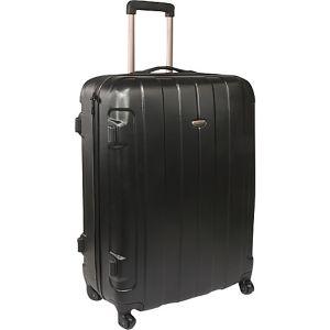 Rome 29' Hardshell Spinner Suitcase