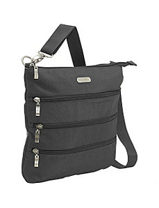 Big Zipper Bagg by baggallini