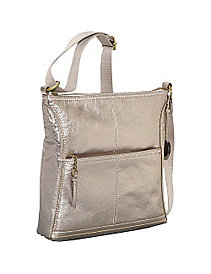 Iris Crossbody by The Sak