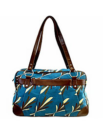 Cabin Bag by Kailo Chic