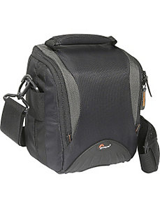 Apex 120 AW Camera Case by Lowepro