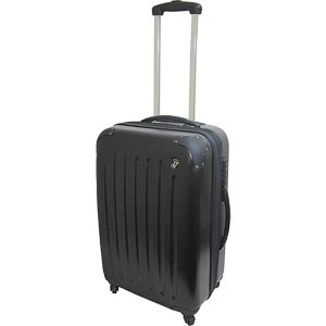 Sidewinder 20' Carry-on Spinner