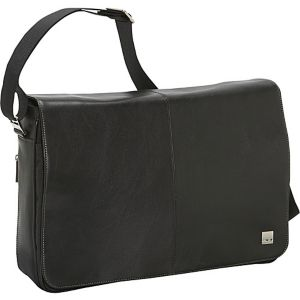 Bungo 17' Laptop Messenger