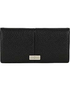 Village Slim Wallet by Cole Haan