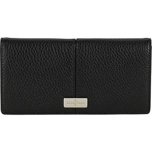 Village Slim Wallet