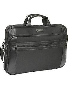R-Tech Laptop Case by Kenneth Cole Reaction Business and Luggage