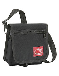 East Village Bag by Manhattan Portage