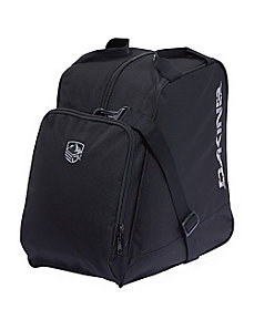 Boot Bag by DAKINE