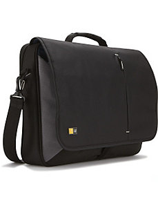 17' Laptop Messenger Bag by Case Logic