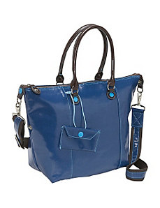 t.o.t.e. Convertible Tote (L) by Urban Junket