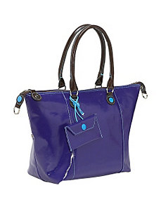 t.o.t.e. Convertible Tote (M) by Urban Junket