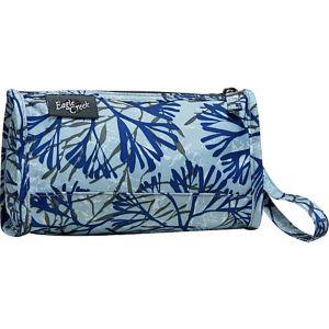 Pack-It Cosmo Pouch Medium