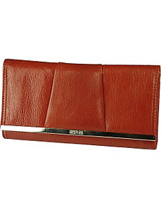 Barcelona Clutch by Kenneth Cole Reaction Wallets