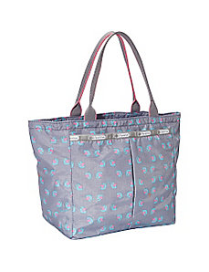 Small Everygirl Tote by LeSportsac